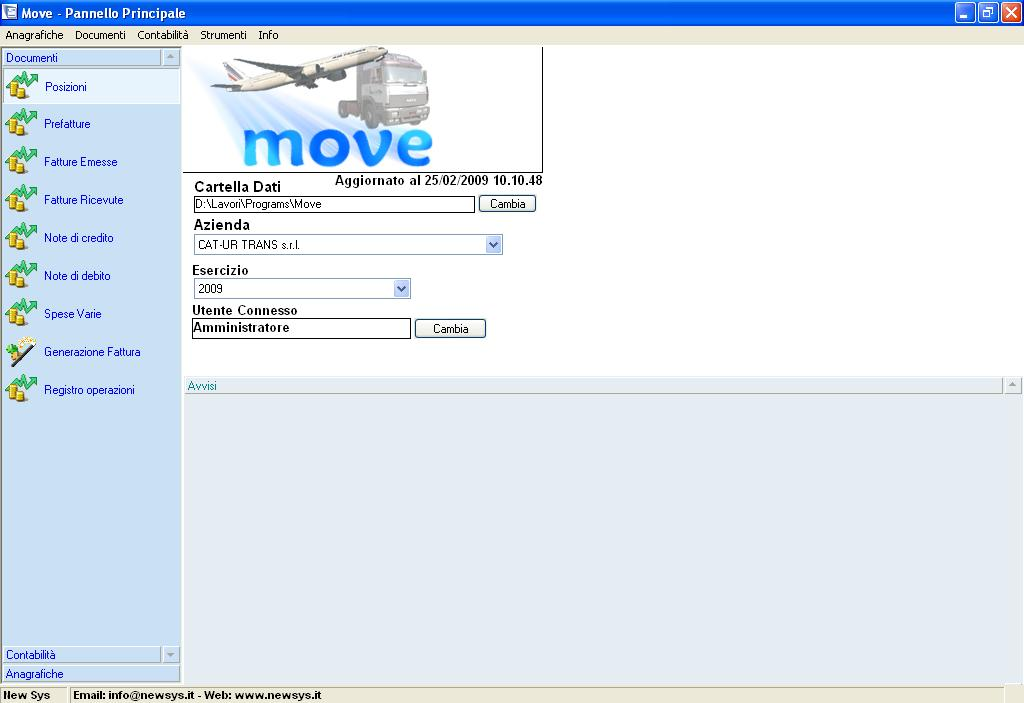 Click to view Move 1.0 screenshot